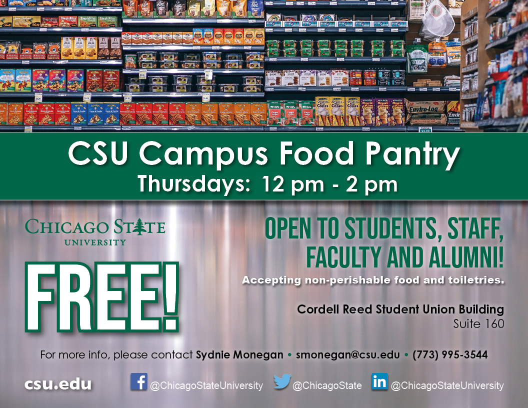 Attachment Campus Food Pantry (Updated Time 3-26).jpg